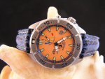 watch_orient_orange_shell_side_p7120160.jpg