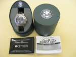 Collection.JPG.png