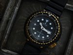 seiko-diver-james-bond-watch-tuna-for-your-eyes-only-DSC_0265d1024x768.jpg