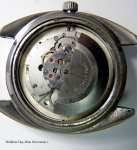 Waltham Day-Date Movement 1-sm.jpg