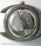 Waltham Day-Date Movement 2-sm.jpg