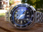 Seiko6105Front2.jpg.png