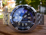 Seiko6105Front1.jpg.png