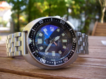 Seiko6105Front3.jpg.png