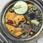 Luch electro-mechanical watch movement.jpg