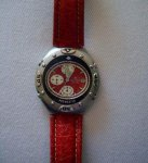 Citizen Promaster  WR100 red_dial.jpg